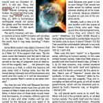 Стражева Кула фев 2012 стр. 25