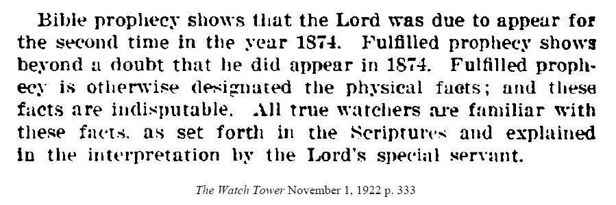 1874-watchtower-1922-nov-1-p333