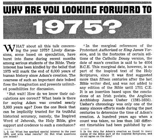 w68_1975
